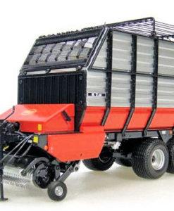 UH 2891 Vicon K7.39 Ladewagen