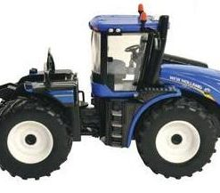 Britains 43193 New Holland T9.530