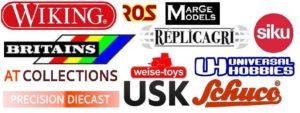 3a0fa5c872fb3d Modelle-Spielwaren.de – Der Onlineshop, nicht nur für den Sammler!