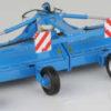 tracteur-miniature-rep066-1