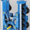 tracteur-miniature-rep066-2