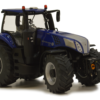 2022 New Holland T8.435 Genesis Blue Power 2