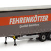 1902-01-14 Pacton curtainsider trailer Fehrenkötter design 1