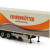 1904-01-01 Pacton box trailer Fehrenkötter design 1